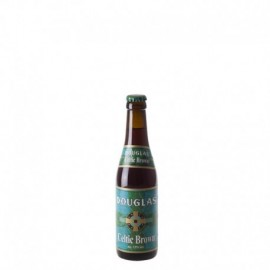 Douglas Celtic Brown 33 cl