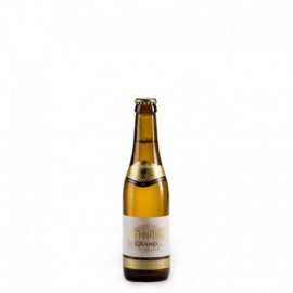 Saint Feuillien Grand Cru 9.5° 33 cl